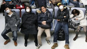 056620-sleep-airport