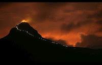 Adams Peak-2