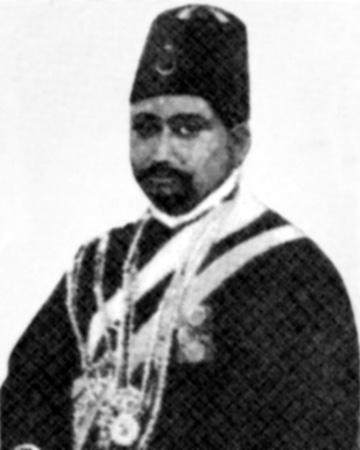 Ismail_hossian_siraji