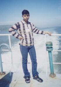 Amir (90)