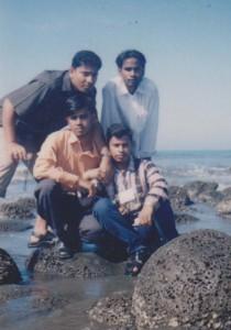 Amir (95)