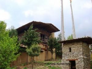 জাদুঘর
