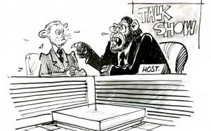 ISI_Talk_Shows_Zaid_Hamid_Ahmed_Quraishi