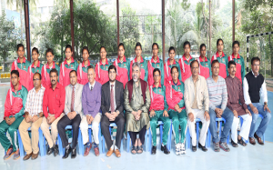Bangladesh-Women-Handball-Team-Champion-Team