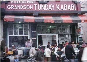 lucknow_kabab1