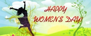 Happy-womens-day-sms-greetings