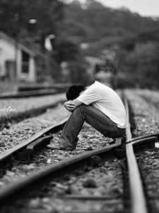 Sad_Boy