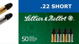 Belot Bullet