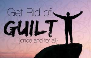 How-to-Get-Rid-of-Guilt