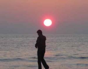 Rumanctg11_1320595093_9-Beach__10_