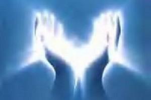 hands-of-light