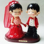 the-bride-and-groom-wedding-doll-wedding-doll-wedding-gifts-marriage-room-furnishings-bainianhaoge-hand-life_879983