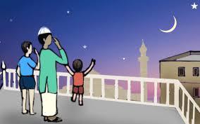 Eid chad