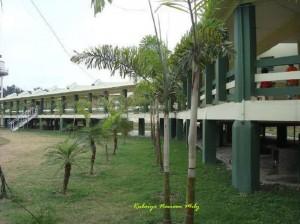 wbtdc-resort